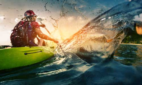 kayaking-paddle-strokes