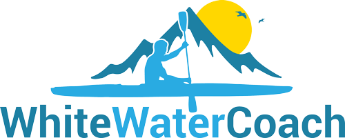 white-water-coach-logo