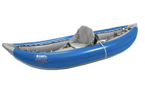 Aire-Lynx-I-Inflatable-Kayaks