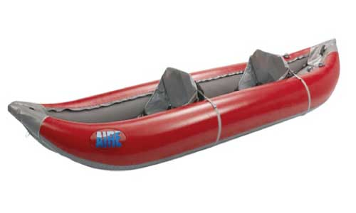 Aire-Outfitter-II-Tandem-Inflatable-Kayak