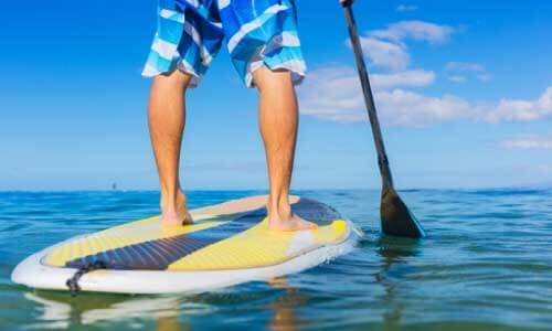 How-to-Choose-a-Stand-Up-Paddle-Board-(SUP)