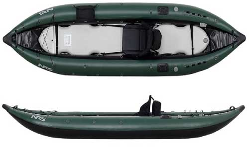 NRS-Pike-Angler-IK-Inflatable-Fishing-Kayak