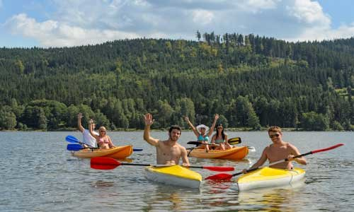 how-to-choose-a-kayak