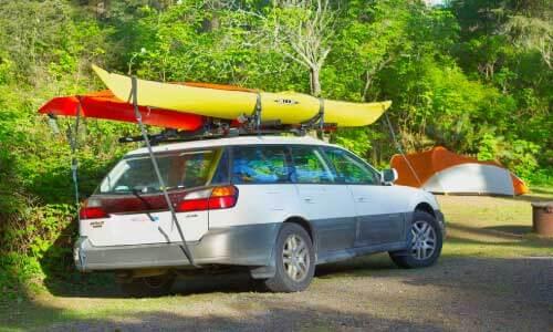 how-to-transport-a-kayak