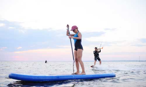 Best-Inflatable-Stand-Up-Paddle-Boards-iSUP