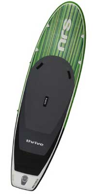 NRS-Thrive-Inflatable-Stand-Up-Paddleboard-11-0