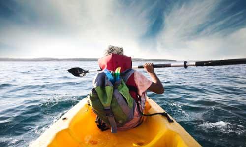 10-best-ocean-kayaks