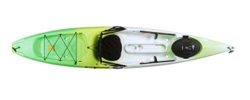 Tetra 12 Kayak