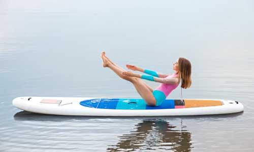 boat-yoga-pose