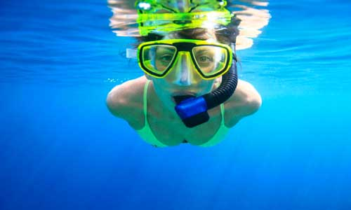 gear-needed-to-snorkel