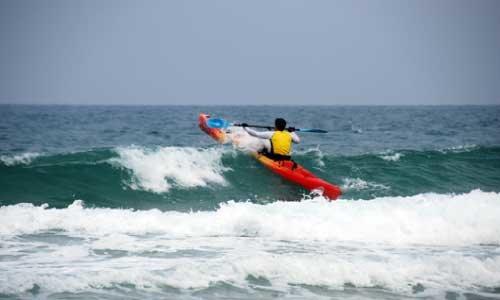 ocean-kayak-safety