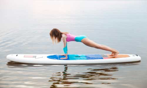 plank-yoga-pose