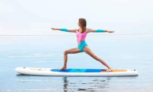 sup-yoga-beginners-guide
