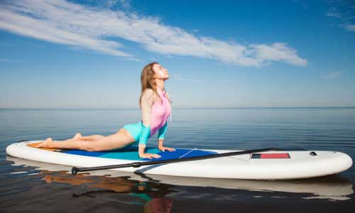 upward-facing-dog-yoga-pose