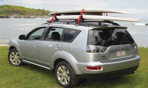 How-to-Transport-a-Stand-Up-Paddle-Board