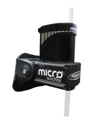 Power-Pole Micro