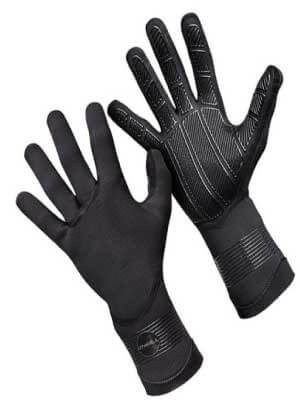 Psycho-Tech-SL-3MM-Diving-Gloves