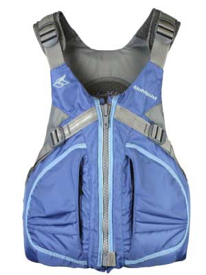 Stohlquist-Cruiser-Recreational-PFD---Women