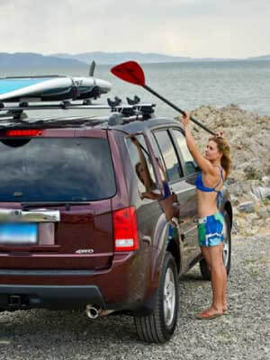 Thule-SUP-Taxi-XT-Paddleboard-Carrier