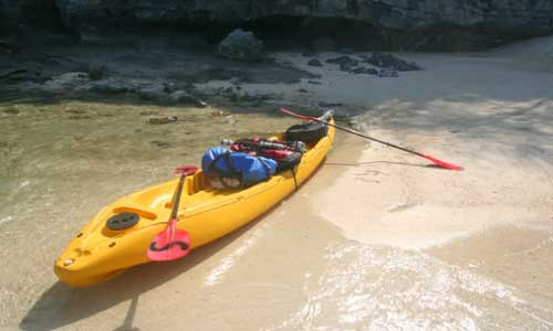 best-kayak-accessories