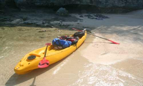 best-kayak-accessories