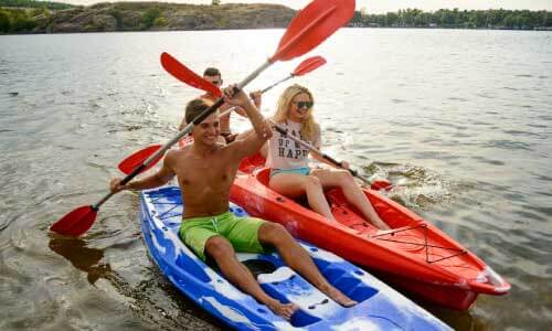9-best-sit-on-top-kayaks