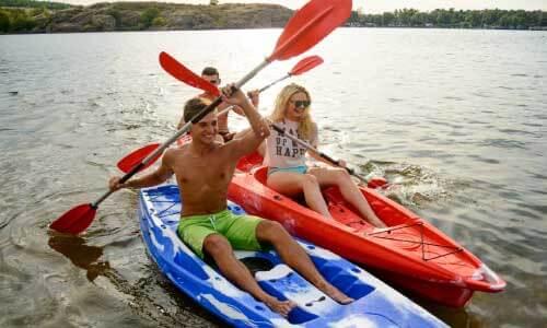 9-best-sit-on-top-kayaks