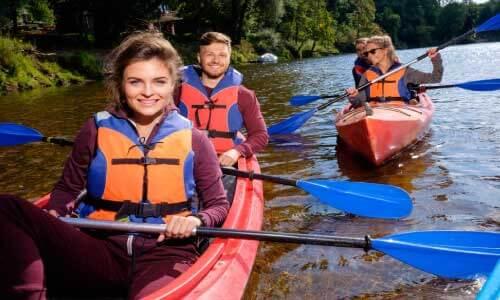 best-kayaks-for-beginners