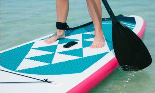best-all-around-paddle-boards