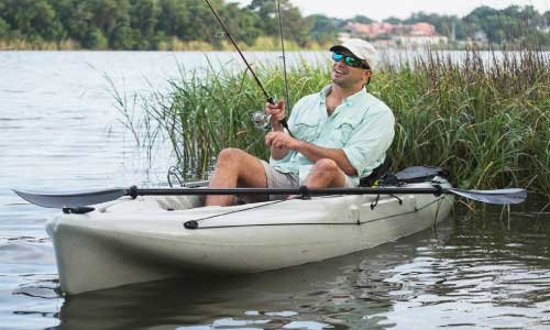 best-fishing-kayaks