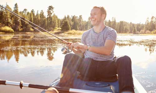 how-to-choose-the-best-fishing-kayak