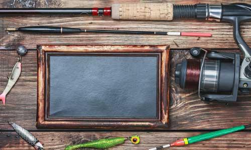 important-fishing-kayak-accessories