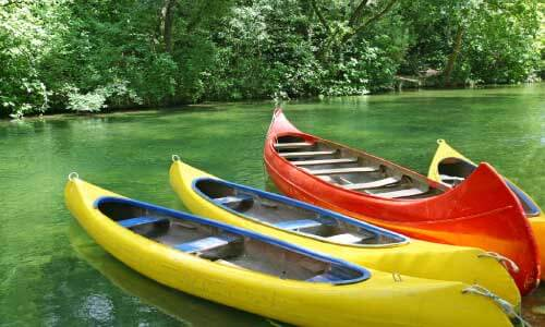 types-of-fishing-kayaks